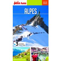 ALPES 2019/2020 - Le guide numérique