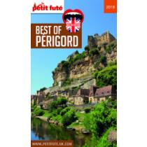 BEST OF PÉRIGORD 2019 - Le guide numérique