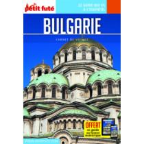 BULGARIE 2019