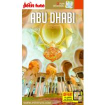ABU DHABI 2019/2020