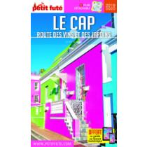 LE CAP 2019/2020