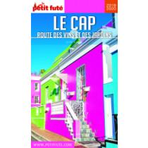 LE CAP 2019/2020 - Le guide numérique