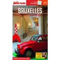 BRUXELLES 2021/2022