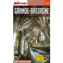 GRANDE BRETAGNE 2019/2020