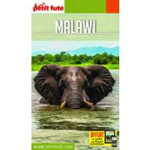 MALAWI 2019/2020