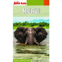 MALAWI 2019/2020 - Le guide numérique