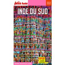 INDE DU SUD 2019/2020