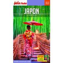 JAPON 2019/2020
