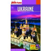 UKRAINE 2020/2021