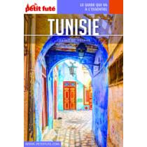 TUNISIE 2019 - Le guide numérique