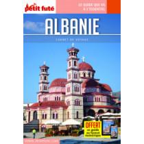 ALBANIE 2019