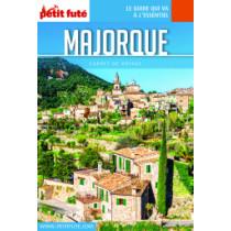 MAJORQUE 2019 - Le guide numérique