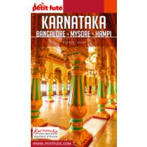 KARNATAKA 2020/2021 - Le guide numérique