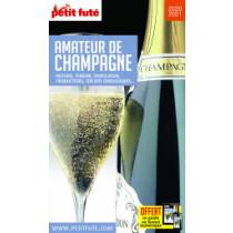 AMATEUR DE CHAMPAGNE 2020/2021