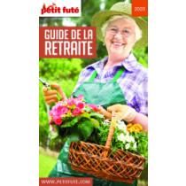 GUIDE DE LA RETRAITE 2020 - Le guide numérique