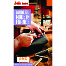 MADE IN FRANCE 2020 - Le guide numérique
