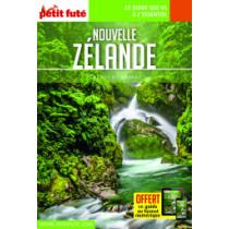 NOUVELLE ZÉLANDE 2020