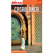 CASABLANCA 2020 - Le guide numérique