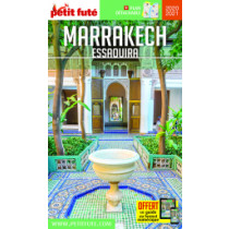 MARRAKECH 2020