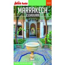 MARRAKECH 2020 - Le guide numérique