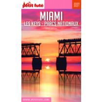 MIAMI 2020/2021 - Le guide numérique