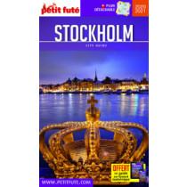 STOCKHOLM 2020/2021