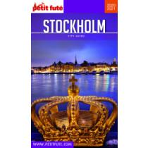 STOCKHOLM 2020/2021 - Le guide numérique