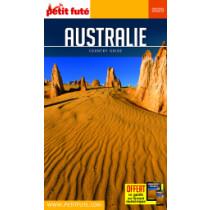 AUSTRALIE 2020