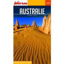 AUSTRALIE 2020 - Le guide numérique