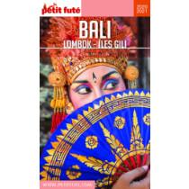 BALI 2020/2021 - Le guide numérique