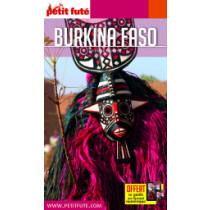 BURKINA FASO 2020