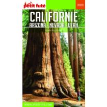 CALIFORNIE 2020 - Le guide numérique