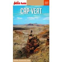 CAP-VERT 2020/2021 - Le guide numérique