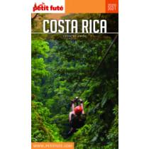 COSTA RICA 2020/2021 - Le guide numérique