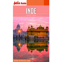 INDE 2020/2021 - Le guide numérique
