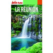 LA RÉUNION 2020 - Le guide numérique