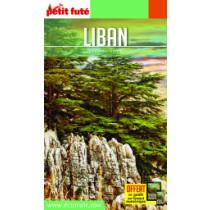 LIBAN 2020