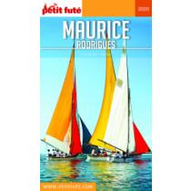 MAURICE 2020 - Le guide numérique