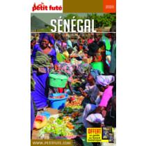 SÉNÉGAL 2020
