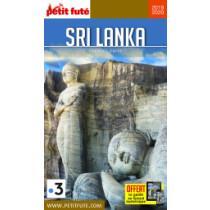 SRI LANKA 2020/2021