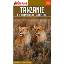 TANZANIE 2020/2021 - Le guide numérique