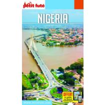 NIGÉRIA 2020