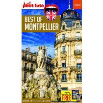 BEST OF MONTPELLIER 2020