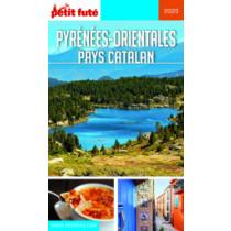 PYRÉNÉES ORIENTALES 2020 - Le guide numérique