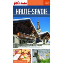 HAUTE-SAVOIE 2020 - Le guide numérique