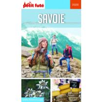 SAVOIE 2020 - Le guide numérique