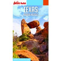 TEXAS 2020/2021 - Le guide numérique