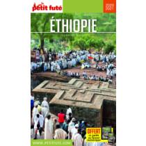 ETHIOPIE 2020/2021