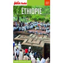 ETHIOPIE 2020/2021 - Le guide numérique