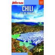 CHILI - ÎLE DE PÂQUES 2020/2021 - Le guide numérique
